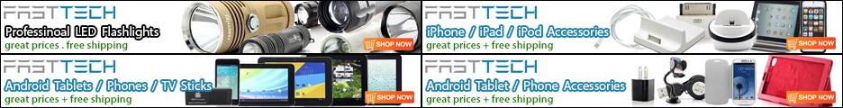 Buy electronic